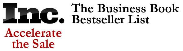 inc-bestseller